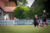 Flo Birkner Cup 2014-1