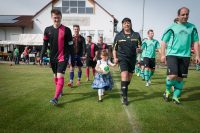 Flo Birkner Cup 2014-10