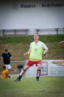 Flo Birkner Cup 2014-102