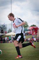 Flo Birkner Cup 2014-103