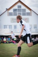 Flo Birkner Cup 2014-104