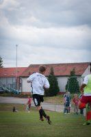 Flo Birkner Cup 2014-105