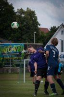 Flo Birkner Cup 2014-106