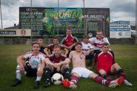 Flo Birkner Cup 2014-107
