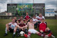 Flo Birkner Cup 2014-109
