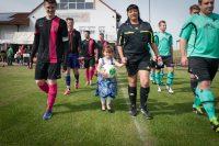 Flo Birkner Cup 2014-11
