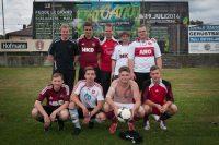 Flo Birkner Cup 2014-112
