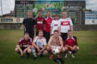 Flo Birkner Cup 2014-113