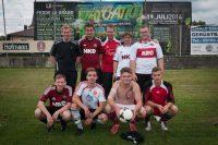 Flo Birkner Cup 2014-114