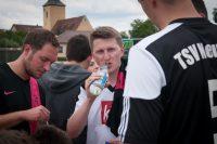 Flo Birkner Cup 2014-116