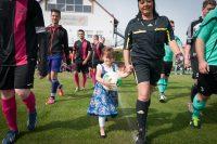 Flo Birkner Cup 2014-12