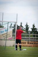 Flo Birkner Cup 2014-120