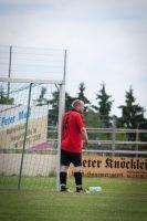 Flo Birkner Cup 2014-121