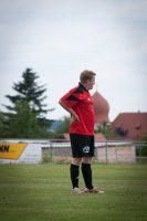 Flo Birkner Cup 2014-122