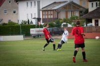 Flo Birkner Cup 2014-123