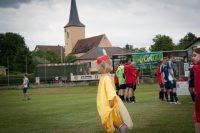 Flo Birkner Cup 2014-124