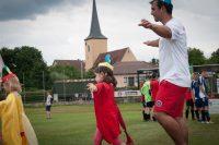 Flo Birkner Cup 2014-125