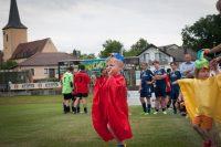 Flo Birkner Cup 2014-127