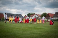 Flo Birkner Cup 2014-138