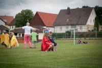 Flo Birkner Cup 2014-139