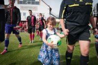 Flo Birkner Cup 2014-14