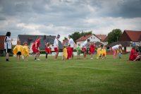 Flo Birkner Cup 2014-141