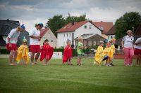 Flo Birkner Cup 2014-147