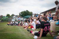 Flo Birkner Cup 2014-148