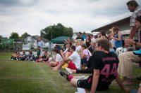 Flo Birkner Cup 2014-149