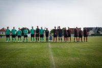 Flo Birkner Cup 2014-15