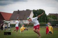 Flo Birkner Cup 2014-151