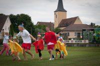 Flo Birkner Cup 2014-152