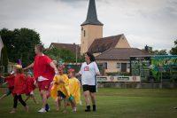 Flo Birkner Cup 2014-154