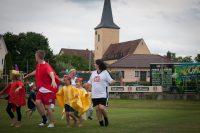 Flo Birkner Cup 2014-155