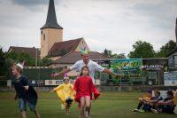 Flo Birkner Cup 2014-157