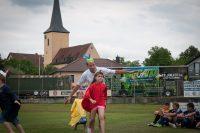 Flo Birkner Cup 2014-158