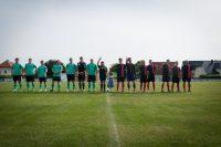 Flo Birkner Cup 2014-16