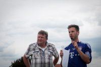 Flo Birkner Cup 2014-161