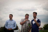 Flo Birkner Cup 2014-162