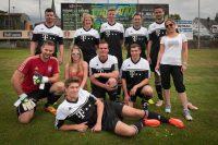 Flo Birkner Cup 2014-164
