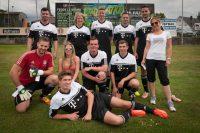 Flo Birkner Cup 2014-165