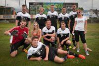 Flo Birkner Cup 2014-166