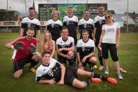 Flo Birkner Cup 2014-167