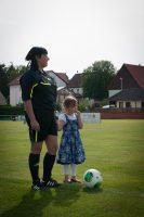 Flo Birkner Cup 2014-17