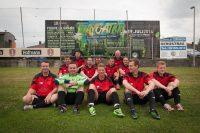 Flo Birkner Cup 2014-171