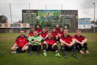 Flo Birkner Cup 2014-172