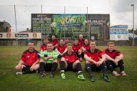 Flo Birkner Cup 2014-173