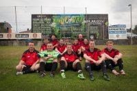 Flo Birkner Cup 2014-174