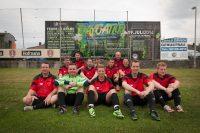 Flo Birkner Cup 2014-175
