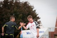 Flo Birkner Cup 2014-176